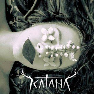 """""""Death And Rebirth""""… konceptualni album KATANE, od 20. marta 2019.u slobodnoj ponudi!"""