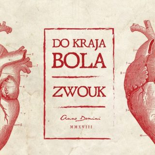 "ZWOUK – ""Do kraja bola"""