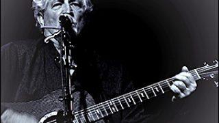 Bob Rea..Personal picture