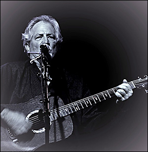 Bob Rea   (USA)