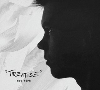 "MAC TIRE – ""Treatise"""