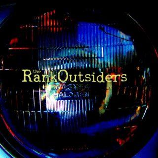 """""""Willie""""..novi spot australijskog sastava The Rank Outsiders!"""