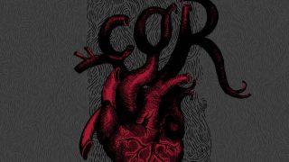 AMBRA..Cor..Cover