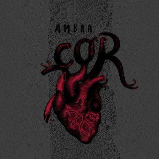 """""""Cor""""… album ljubljanskog sastava Ambra u ponudi od 5. maja 2019!"""