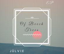 JULVIE