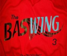 THE BASWING