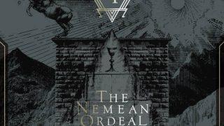DEKADENT..The nremeal..CD Cover