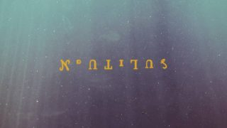 IVANA NOVAK..Nautilus...Cover