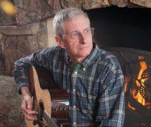 Jim Stanard (USA)