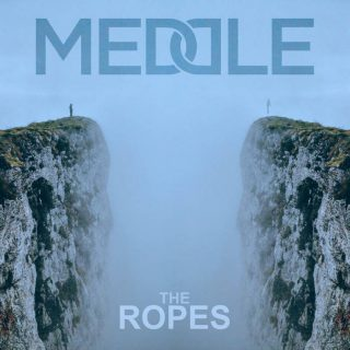 "MEDDLE – ""The Ropes"""
