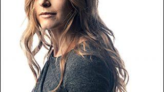 Anna Einarsson..Personal picture