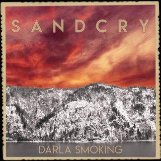 """Sandcry""..novi singl ljubljanskog electro dub akta Darla Smoking!"
