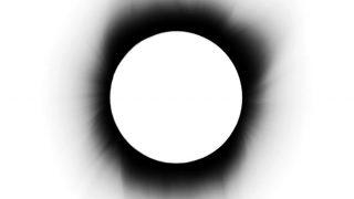 EVI WINE..Black Light..White Dark..CDCover