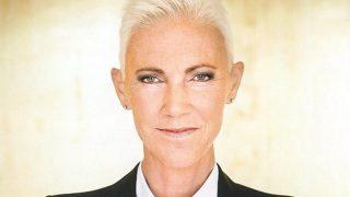 Marie Fredrickson..Picture1