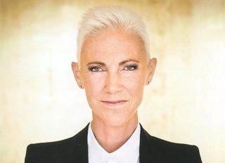 Kraj životnog puta Marie Fredriksson, pevačice sastava Roxette!