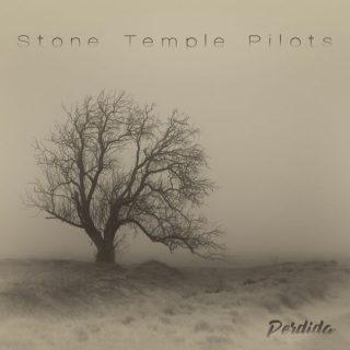 """Perdida"" akustičarski album Stone Temple Pilotsa, od 7.februara 2020-e!"