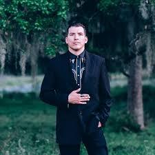 Dallas Burrow (USA)