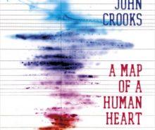 JOHN CROOKS