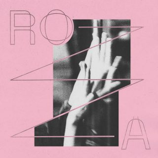 EP beogradskog sastava Roza!