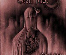 STEN MOL...Cover