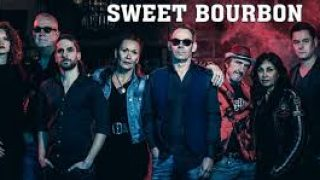 SWEET BOURBON...Band PIcture