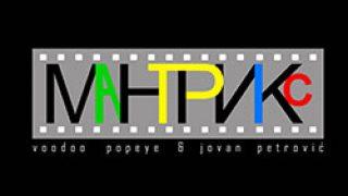 VOODOO POPAYE I JOVAN PETROVIC..Mantrils.Cover