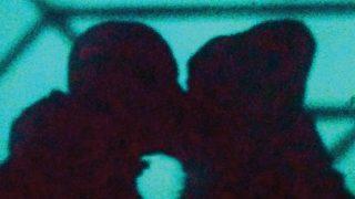 21 VEK...CD single Cover