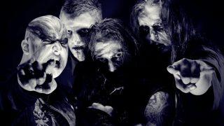 SOLFERNUS..Band Picture