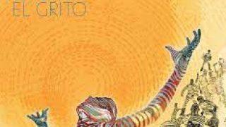 CUMVIA CHICHARRA..El Grito..Cover