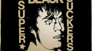 BLACK SUPERSUCKERS..Sub POp Demos