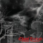 "CITADEL BESIEGED – ""Creation_Damnation"""