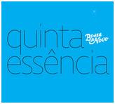 "BOSSA DE NOVO – ""Quinta Essencia"""