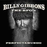 Billy-Gibbons-Perfectamundo..Cover