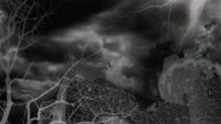 "CITADEL BESIEGED – ""Creation_Damnation"""