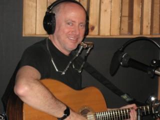 David Gelman (USA)