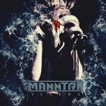 MANNTRA..Venera..CDCover