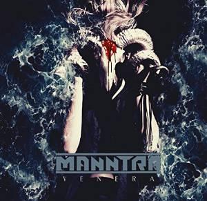 "MANNTRA – ""Venera"""