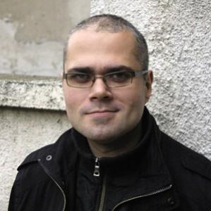 Milan B Popovic (4)