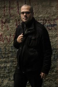 Milan B Popovic (5)