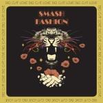 SMASH FASHION...CDCover