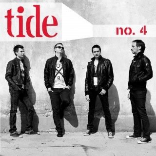 """TIDE – """"No. 4″"""