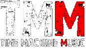 Time Machine Music