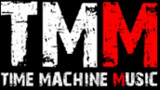 logo tmm1