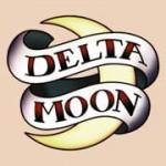 DELTA MOON..logo