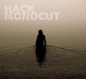 HACKMONOCUT..CDCover
