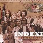 INDEXI..Ultimate Collection