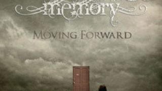 MM_movingforward_cover-220x220
