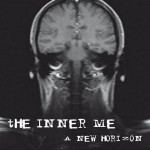 THE INNER IN ME..A New Horizon..CDCover