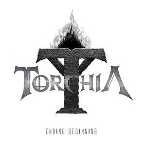 """TORCHIA – """"Ending Begining"""""""