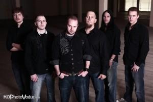 morrows-memory-band